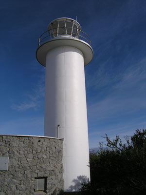 Freycinet Lighthouse