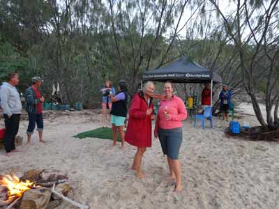 great keppel island how to get there