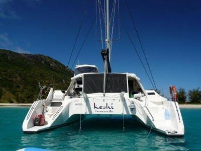 Michael McFadyen's Scuba Diving Web Site