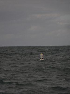Michael Mcfadyens Scuba Diving Web Site